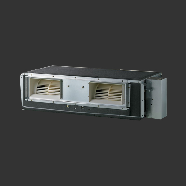 Ductable - LG Ceiling Concealed Duct Air Conditioner - Inverter (6.3 TR)