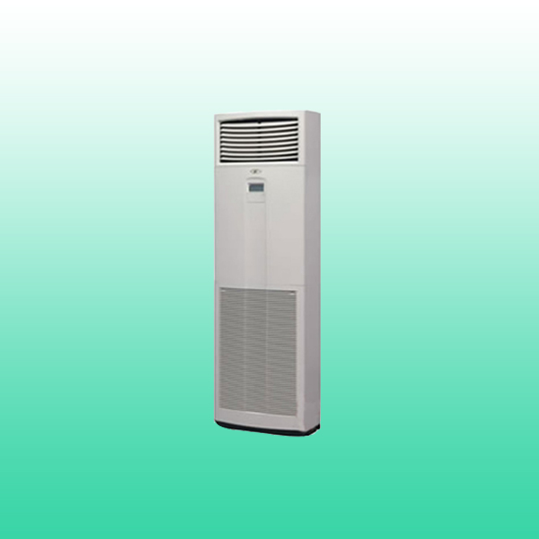 Floor Standing Air Conditioner Heat & Cool 2.3 TON (FVQN71AXV1 RQ71CXV1)
