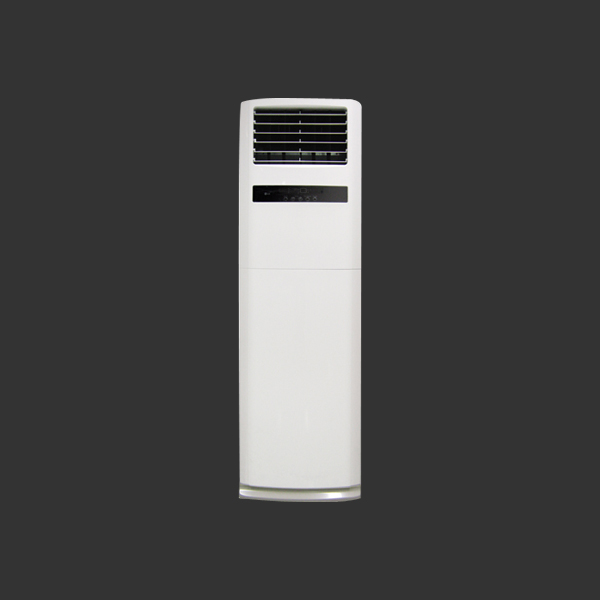 Floor Standing Air Conditioner (18000 Btu/h)