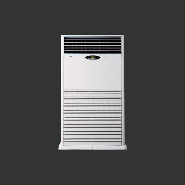 Floor Standing Air Conditioner (92000 Btu/h)