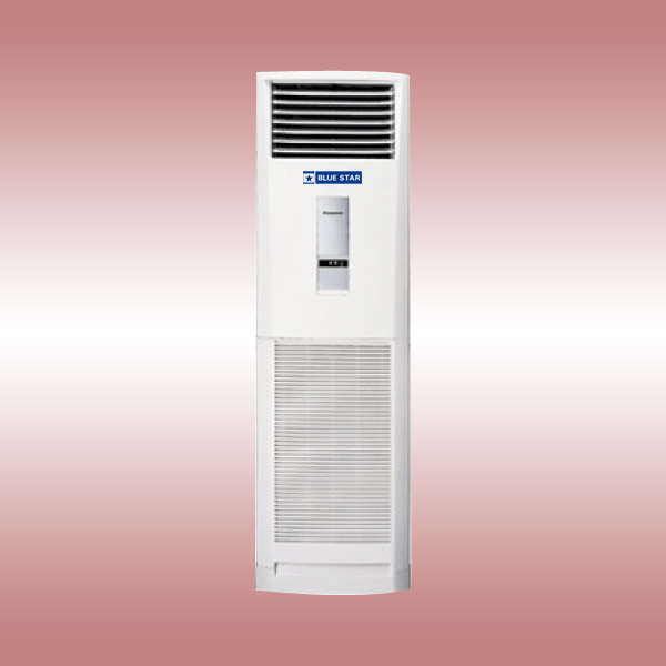 Blue Star VCE 421SC 3.5 Ton Tower AC